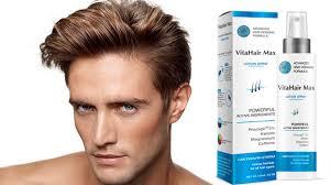Vitahair max - na porost włosów - sklep - allegro - apteka