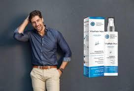 Vitahair max - na porost włosów - opinie - forum - skład