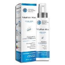 Vitahair max - na porost włosów - forum - ceneo - producent - opinie - cena - skład